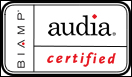 audia_certified